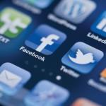Comisia Europeană: Facebook, Twitter, YouTube şi Microsoft fac progrese în combaterea discursurilor de incitare la ură