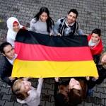 Germania: Numărul acțiunilor antisemite a crescut cu 10% în ultimul an. Majoritatea infracțiunilor, comise de extremiștii de dreapta
