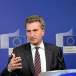 Comisia Europeană invită toți cetățenii europeni să își spună părerea cu privire la bugetul UE post-2020