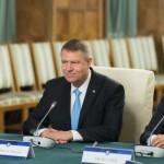 Sondaj INSCOP: Cum se situează Klaus Iohannis și Dacian Cioloș în topul încrederii publice