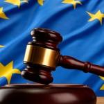 România, condamnată de Curtea de Justiție a Uniunii Europene pentru că nu a închis 68 de depozite de deșeuri