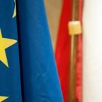 Polonia avertizează că un buget al zonei euro ar putea însemna sfârșitul Uniunii Europene: Ar însemna că zona euro se separă şi vrea să opereze în afara cadrului general al UE