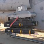 Irakul va cumpăra 5.000 de rachete aer-sol de la Statele Unite. Cât vor plăti