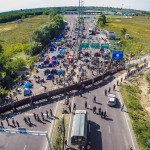 Primul raport anual privind spațiul Schengen în Parlamentul European: România şi Bulgaria sunt pregătite pentru o aderare imediată