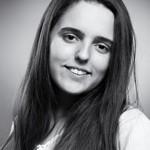 """Roxana Maria Chiorean, câștigătoare a concursului anual de traducere """"Juvenes Translatores"""""""