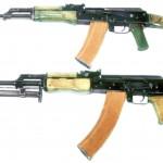 Ucraina: Autoritățile afirmă că au descoperit armele cu care au fost uciși manifestanții în 2014