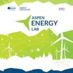 Institutul Aspen România lansează o nouă inițiativă în sectorul energetic din România: Aspen Energy Lab