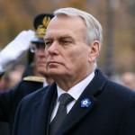 Șeful diplomației franceze: SUA să își informeze aliații cu privire la acordul cu Rusia asupra situației din Siria
