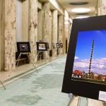 Opt dintre lucrările lui Constantin Brâncuși vor fi expuse pentru un an la Guggenheim Museum din New York