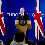 Brexit: David Cameron l-a propus pe ambasadorul Julian King pentru postul de comisar european. Juncker își va anunța decizia până la sfârșitul lunii