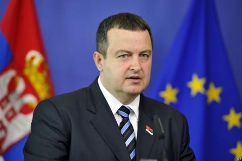 ivica_dacic_mfa.gov.rs