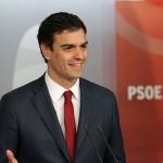 Liderul socialiștilor spanioli, nominalizat să formeze un guvern la Madrid. Cum va fi influențată balanța politică în Consiliul European