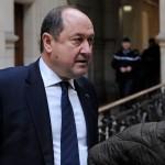 """Fost șef al serviciilor secrete franceze: Franța primise încă din 2013 informații despre teroriști francezi în Siria, dar le-a refuzat """"din motive ideologice"""""""
