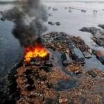 Japonia comemorează cinci ani de la cutremurul devastator şi accidentul nuclear de la Fukushima