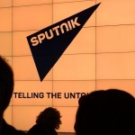 Se intensifică războiul informațional în estul Europei: Letonia a închis site-ul local al agenției de presă rusești Sputnik, însă publicația a lansat altul