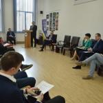 Consiliul Tineretului din România: Sute de milioane de euro pentru tineri rămân necheltuiți