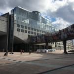 Corespondență Bruxelles. Parlamentul European organizează mâine o conferință la nivel înalt privind gestionarea crizei migrației
