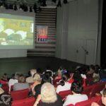 """Festivalul Internaţional de Film pentru Copii şi Adolescenţi """"Dream Fest Cinema"""""""
