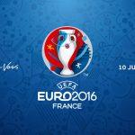 Franţa mobilizează 90.000 de agenţi pentru EURO 2016. Ministrul francez de Interne: Adevărul este că riscul nu este zero