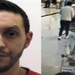 Atentate la Bruxelles: Un suspect a mărturisit că este bărbatul cu pălărie de la aeroport