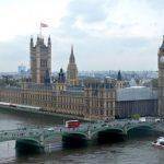 Companiile londoneze cer guvernului mai puține restricții pentru cetățenii non-UE după Brexit