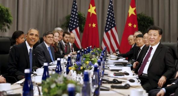 obama xi jinping - featured