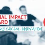 Premii de 5000 de euro pentru ideile de afaceri sociale ale studenților la competiția internațională Social Impact Award. Cum poți participa