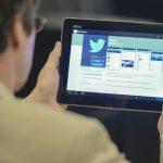 Twitter a făcut dezvăluiri despre un conţinut cu caracter promoţional finanţat din Rusia