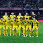 EURO 2016 începe azi cu meciul România-Franța. Studiu IRES: Câți români cred că tricolorii vor câștiga Campionatul European și care ar urma să fie scorul final al partidei inaugurale