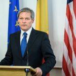 Premierul Dacian Cioloș și ministrul Mihnea Motoc vizitează militarii români din  Kosovo și Bosnia și Herțegovina