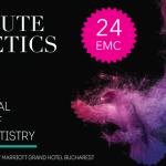 VIDEO Peste 1.000 de participanți din întreaga lume vor participa la cea de-a 13-a ediție a Congresului Internațional de Estetică Dentară organizat de Societatea de Stomatologie Estetică din România