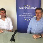 VIDEO. Medicii Gheorghe Niță și Mircea Onacă: Investițiile în domeniul medicinii sunt necesare pentru a ține pasul cu progresele în domeniu