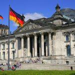 UPDATE Turcia și-a rechemat ambasadorul din Germania după ce Bundestag-ul a recunoscut genocidul armean. Angela Merkel: Sunt multe lucruri care leagă Germania de Turcia chiar dacă există diferențe de opinii
