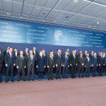 Europa la bilanțul unui an dificil: Klaus Iohannis și liderii țărilor membre UE se întâlnesc joi la Bruxelles la ultimul Consiliu European din 2016