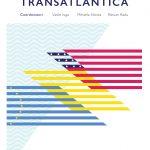 """România transatlantică – fundația unui nou proiect de țară. Volumul se lansează azi la Biblioteca Centrală Universitară """"Carol I"""" din București"""