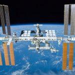 Izvestia, cotidian rus apropiat Kremlinului: Rusia va face publice informații despre sateliții militari americani