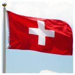 Alegătorii elvețieni au votat în favoarea relaxării procesului de acordare a cetățeniei