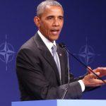 Noi tensiuni între SUA și Coreea de Nord după ce Phenianul a lansat rachete balistice, în timpul G20. Barack Obama: Trebuie sancționată
