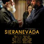 """Co-producțiile românești """"Sieranevada"""" şi """"Toni Erdmann"""", în lista de filme nominalizate pentru Premiul LUX"""