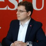 Europarlamentarul Victor Negrescu avertizează: Este important ca România să participe activ la negocierile privind Brexit. 300.000 de români au nevoie de protecție