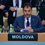 Ministrul Apărării din Republica Moldova: E timpul ca rușii să-și facă bagajele și să plece din Transnistria