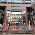 Oficial: România va prelua președinția Consiliului UE cu șase luni mai devreme, în perioada ianuarie-iunie 2019. Cum arată calendarul președințiilor UE până în 2030