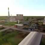 VIDEO Premieră: România a găzduit primul exercițiu NATO care a utilizat tehnică de realitate virtuală