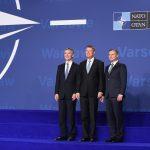 De la Varșovia, secretarul general al NATO anunță cinci priorități pentru summitul aliat de la Bruxelles. Care sunt deciziile ce vor viza securitatea României