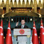Turcia unește Europa și Asia: Recep Tayyip Erdogan inaugurează marți tunelul rutier Eurasia, primul de acest fel construit pe sub strâmtoarea Bosfor