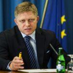 """Premierul slovac: Cotele obligatorii de refugiați sunt """"terminate din punct de vedere politic"""". Reacția Comisiei: """"Nu este nimic opțional atunci când vorbim de aplicarea dreptului european"""""""