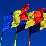 """Ministerul Afacerilor Externe pune la dispoziţia cetățenilor români """"Ghidul de călătorie pentru Sărbătorile Pascale 2018"""""""