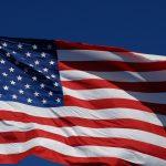 Autoritățile americane se pregătesc de alegerile legislative din luna noimebrie. Cetățenii SUA vor fi informați cu privire la atacurile cibernetice externe