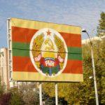 Rusia își deschide 22 de secţii de votare în Transnistria, în pofida opoziției Chișinăului