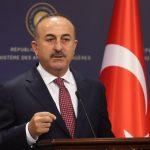 Ministrul turc de externe: Poporul turc nu mai sprijină procesul de aderare la UE ca urmare a dezamăgirii